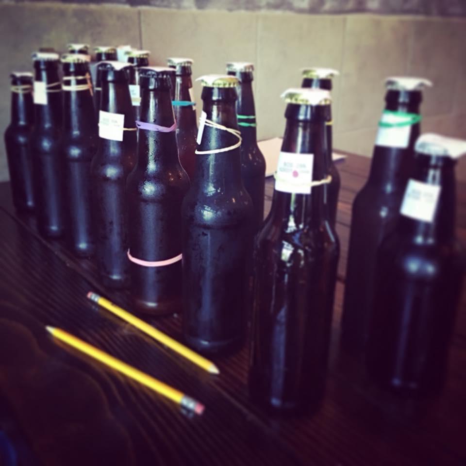 BrewCup