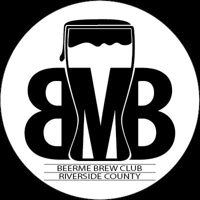 BeerMe Brew Club